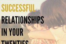 Personal Development for Millennials / personal development, Millennials, tips, life advice, self development, minimal living,