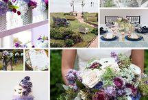 Tatyana's wedding