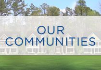 Our Communities / ExperienceOne Homes Communities || Morrisville | Wake Forest | Apex