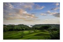 Arnold Palmer Signature Golf Course