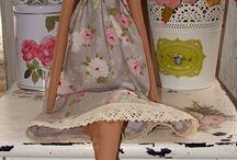 roupa bonecas