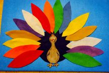 activities-thanksgivingday