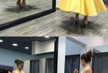 rochii nunta alice