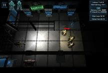 Screenshots from my games / screenshots from my games