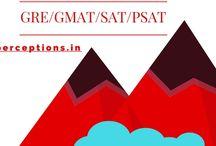Best GRE SAT GMAT Coaching Mumbai