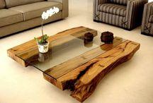 konferenčné stoly