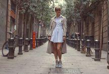 Outfits / Inspirerende antrekk