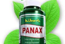 Panax / Panax Kalp ve Damar açıcıc Ürün, Panax Nedir? Panax Faydaları ? Panax Ne işe Yarar ? Panax Nasıl kullanılır ? Panax Fiyatı Nek adar ? Orjinal Panax ve Sahte panax ürünleri..