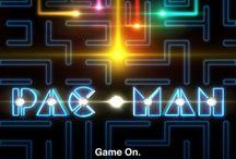 games antigos