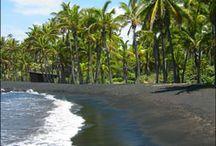 hawaii / by Kay Humble
