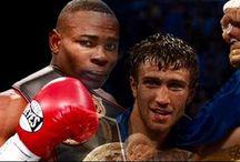 Guillermo Rigondeaux vs Vasyl Lomachenko Boxing Dec 9, 2017 ESPN