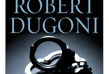 My Book: The Conviction / My book, the Conviction is a Legal Thriller. a father steps outside the law and does whatever it takes to save his son, trapped in a juvenile detention center from hell. Read more at http://www.robertdugoni.com