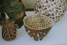 Kerámia / Ceramics