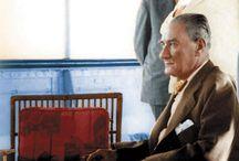 Atatürk (Atam)