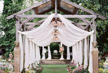 wedding ideas☺☺