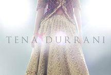 Second Dress - bridal