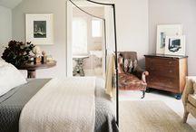 camera mia