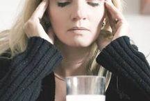 Tipps bei Kopfschmerzen