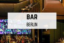 Bars und Clubs / Wenn Du noch auf der Suche nach coolen Clubs oder Bars für Deine nächste Party bist, dann ist diese Pinnwand genau richtig für Dich!
