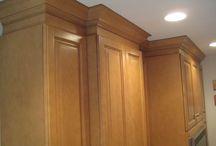 Bathroom Cabinets Martinsville NJ