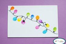 Preschool ideas  / by Brittney Pierce