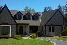 Roofing Menlo Park CA - Shelton Roofing (650) 288-1400