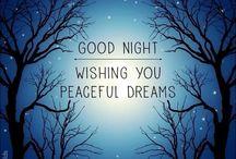 nighty ngt