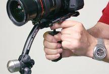 Film en documentaire / Dat video mijn belangrijkste content vorm is mag duidelijk zijn. Hier plaats ik zaken die te maken hebben met de realisatie van het maken van film/video/documentaire. maar ook technische informatie of nieuwe ontwikkelingen. www.a3aanxl.com