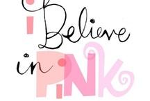 Pink ♀️