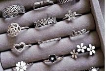 rings designs
