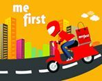 MeFirst / Online Grocery Shopping at Calicut