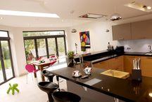 SBDP interior design