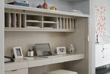 study playroom storage