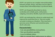 ENTP (Michael J.)