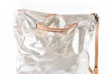 NEW Bag anyone? / new bas i'm eyeing up at thredUP.com . love consignment!