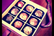 Filled Chocolates We Love