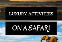 Luxury Travel / Luxury travel guides. Travel extravagantly. Five star hotels. Luxury spas. Luxury hotels.