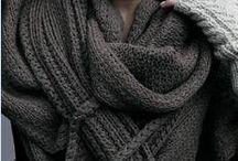 tricots deco