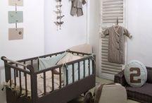 babyboy-room