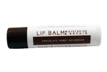 Lip Care / Lips can become dry, dull and damaged. Our natural lip balms are proven to rejuvenate, nourish, and invigorate lips, leaving them soft and supple.
