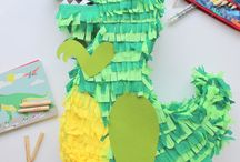 toddler crafts / creative crafting and play ideas for young children and toddler boys and girls.