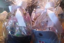 Gifting / by Kelly Shearon