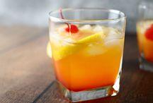 Drink / by Liz Humphrey
