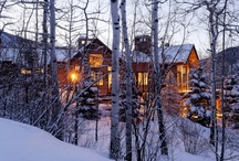Cabins | Lodges