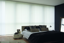 Vertical Blinds / Our stunning collection of Vertical blinds offered in a range of stylish colours and patterns to suite any room. Cheapest Blinds UK offer a complete made to measure service on all our blinds.  All blinds come complete with the fittings and easy to follow instructions for DIY installation and a child safety cord fixings.