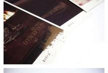 Branding / by Lisa Cerilli