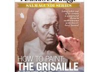 Grisaille Method