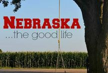 Being Nebraskan
