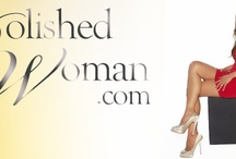 From Polished, With Love / www.polishedwoman.com