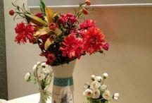 Dicas e mimos de decoração